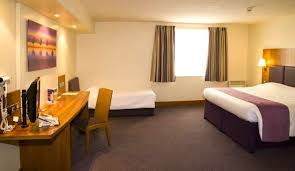 Best Family Hotels In London  The  Guide - Family room hotels london