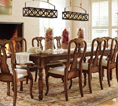 dining tables casual dining tables wood dining table bassett