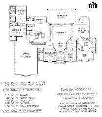 100 2 bedroom 2 bathroom house plans attractive single