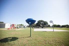 55 Mobile Home Parks In San Antonio Tx Northwest Trails In San Antonio Tx Yes Communities