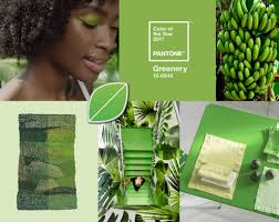 meet pantone u0027s color of the year 2017 fresh consulting