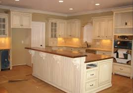 kitchen under cupboard lighting bathroom brown wood countertops lowes with under cabinet lighting