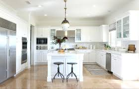 Apartment Therapy Kitchen by Apartment Therapy Kitchen Cabinets Tag Apartment Kitchen Cabinet