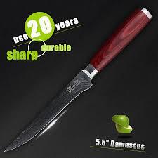 online get cheap professional kitchen knives aliexpress com