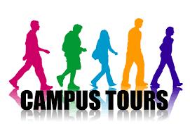 Image result for college visit images