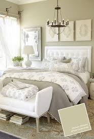 bedrooms room design ideas home decor ideas bedroom bedroom