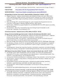 Write Resume Services   Editorial Services        E Higgins Rd
