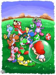 Topic des fanarts Nintendo  - Page 4 Images?q=tbn:ANd9GcSBWA7gxfct1ScTMyv2FMJU13z6Y99hZTrGkvqBWUiRu7DSpHPlvQ