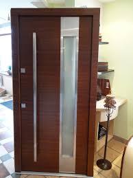 Kerala Style Home Front Door Design by Designer Front Doors Home Decor