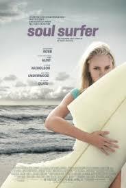 Soul Sufer (2011) [Vose]