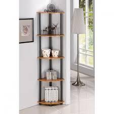 Corner Living Room Cabinet by Curio Cabinet Stupendous Corner Curioinets Walmart Photos