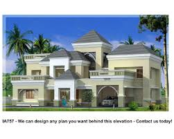 awesome mansion home designs gallery interior design for home