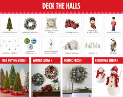 Jcpenney Clocks Holiday Decor Holiday Decorations