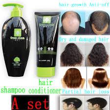 Shampoo For Dry Hair And Hair Loss Aliexpress Com Buy Hair Growth Anti Hair Loss Green Cicadas Wash
