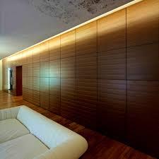 deco site image decorative wood wall panels home decor ideas