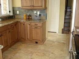New Kitchen Tiles Design by Kitchen Tile Ideas Photos U2014 Liberty Interior Best Kitchen Tile Ideas