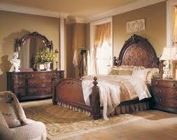 victorian bedrooms boncville com