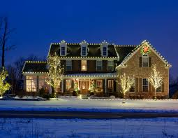 Belmont Home Decor by Belmont Christmas Decorations And Lighting Suburban Lawn