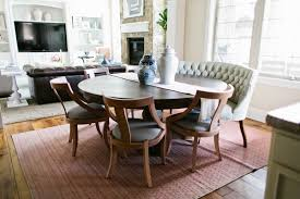 awesome formal dining room sets for sale gallery house design
