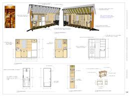 100 tiny house plans for sale best 25 narrow lot house