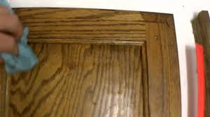 my discovery on cleaning extremely thick grease from kitchen my discovery on cleaning extremely thick grease from kitchen cabinets