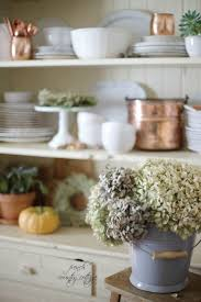 Modern Country Homes Interiors Best 25 French Cottage Style Ideas Only On Pinterest French