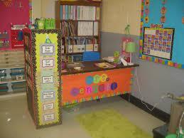 teacher desk decorating ideas google search teachery me