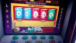 Ликбез онлайн-казино Вулкан Russia