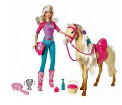 amazon black friday specials 2012 top barbie deals for black friday 2012 happy money saver