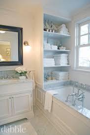 best 25 bathroom built ins ideas on pinterest bathroom closet