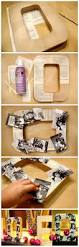 best 25 personalized photo gifts ideas on pinterest photo gifts
