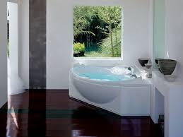 corner tub decorating ideas cool home design best in corner tub