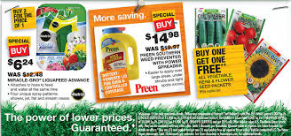 home depot mower black friday home depot ad deals 4 4 4 10 black friday is back tons of