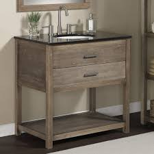 bathroom vanities for small bathroom best 25 24 inch bathroom vanity ideas on pinterest 24 bathroom