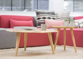 Popular Home Decor Blogs 6 Popular Home Decor Styles And How To Find Yours The Fracture Blog