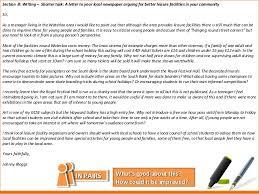 help   GCSE English Creative Writing   STORY IDEA   FAMU Online