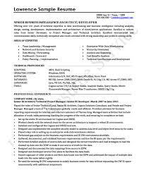 resume examples for retail store manager   sample cover letter for     Cv Help Retail Retail Resume Example Retail Industry Sample Resumes Here Is  A Customer Service Resume