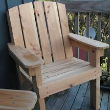 Free Wooden Garden Chair Plans by Learn Deck Furniture Woodworking Plans Furniture Easy