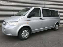 used volkswagen transporter your second hand cars ads