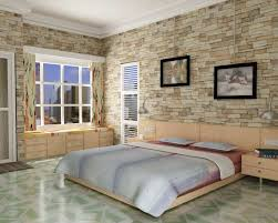 bedroom femail creations for beautiful teenage girl bedroom enchanting teenage girl bedroom design with femail creations and exciting versetta stone plus cozy platform bed