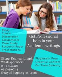 GET HIGH QUALITY RESEARCH PAPERS   Assignments  amp  Homework Help     Free Classifieds Karachi