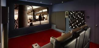 Interior Design For Home Theatre by Home Theater Design Home Theater Installation Home Theater Setup