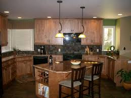 kitchen pictures of remodeled kitchens hgtv kitchens lowes