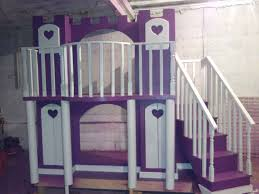 Bunk Beds With Slide And Stairs Bedroom Sets For Girls Bunk Beds With Slide Stairs Diy Kids Loft