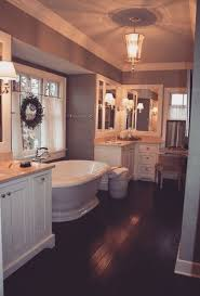 New Trends In Bathroom Design by Best 25 New Bathroom Ideas Ideas Only On Pinterest Bed And Bath