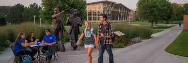 tuition fees u0026 financial assistance south dakota state