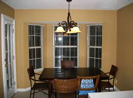 beautiful dining room lighting fixtures contemporary home design remarkable dining room lighting fixtures gallery 3d house