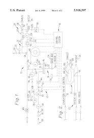 patent us5918597 peep control in a piston ventilator google