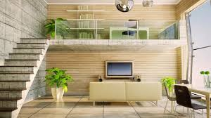 decoration ideas awesome ideas in decorating living room with