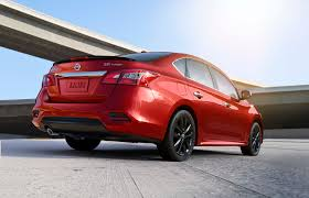 nissan juke york pa the 2017 nissan sentra and the top scenic drives of pennsylvania